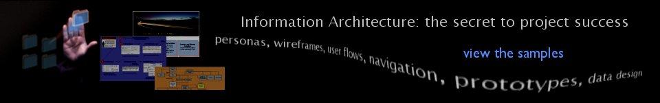 IA Samples