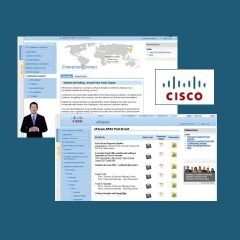 Cisco Virtualized Field Marketing Training