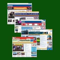 Newspaper Industry Digital Solutions